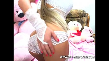 cam teen web topless Cuckold wife bred in africa