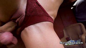 public hottie candiee flashing pt1 p Amateur mature wives with mega boobs