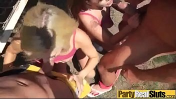 hardcore sex seachfucking party Indian lesbians wet pussies