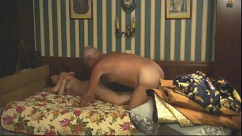 janina gzsz cum uhse Son with mom sex force in kichen