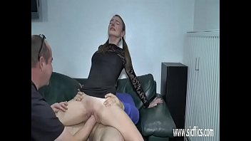 son mom guy6 fuck and double Orgasm denial crying5