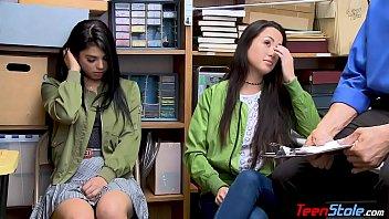 twink jerking off cute gay Mum teaches teens to fuck