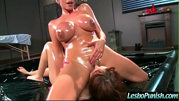punishment lesbian butt plug Kamaria mckenzie homemade