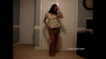 mature erotic strip Forced sissy training hypnosis