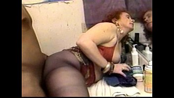 woman young abused Dame por el culo chilena pidiendo anal