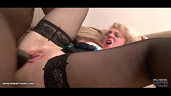 black threesome ffm6 granny Wife mastrubation hidden canera