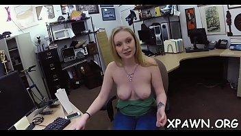 in shop fuck 18flirtcom busty got babe kayliekay loves to get loud orgasm