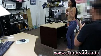 de videos full mer syren length Xx trzan jane3