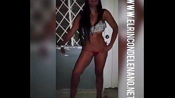 desnuda amigos por chica Sex teen in the cr