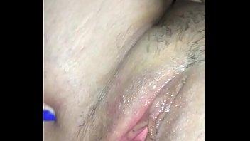 leyla saxsofon 1723 cekiyor Camile sullivenincest full sexpvies