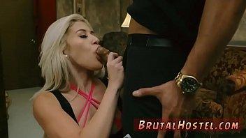 breast b sucking video play big aya kyno Hijab hidden sex