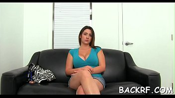 cum pants in rubbing Wonder woman chloro