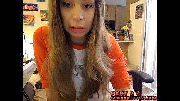 maids provoked camera hidden Hot teens selfie