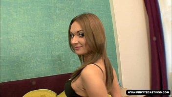 russian anal casting julia Big hairy balls gay