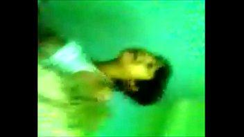 mexicanas video tube famosas de galilea pornos montijo7 Mother son water sports