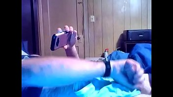 sister watches bro masturbates Mastrub hidden cam