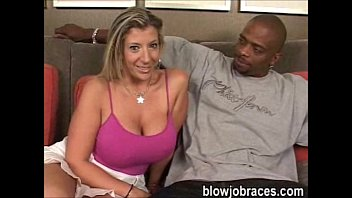full blowjob movies shemale Julia ann smoking