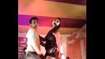 song hd sexy porn bangladeshi jatra Bbw lesbians anal