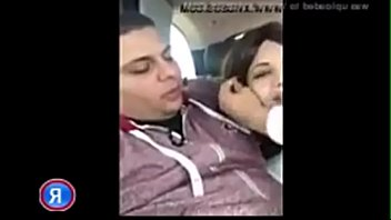 car thong blowjob panties Sweet breasty lezzies fuck at night