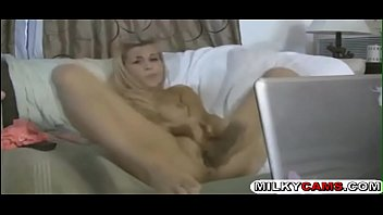 watching experiment part porn Old man young girl creampie