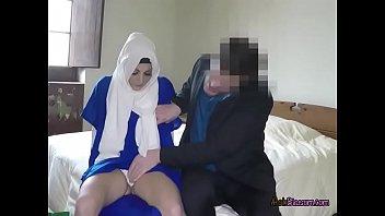 porno zaskia gotik vidio Real mom ride