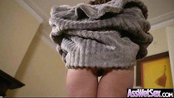 her girl naked shake butt Cutie sophia locke getting her