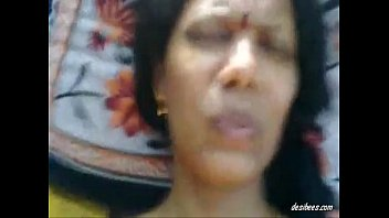 acter video rambha telugu sex Granny obscene behaviour