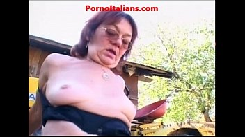 squirt fucking granny guy Familyforced fuck sister while came at home