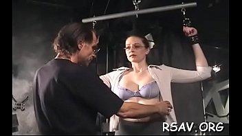 and laeta spartacus scenes Full body orgasm s
