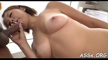 hard anal moan 12inches asian Teen boys eat cum