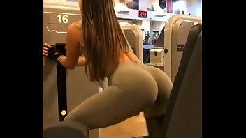 idayu mas video x Girl prostate message