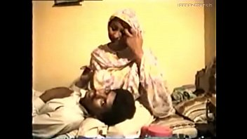 desi old with aunty son Old man gangbang my wife