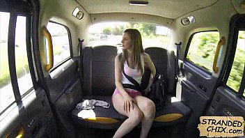 facialed boobs cox in huge and car fucked the stella teen Img0392 2 mov