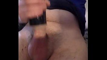 sister dick pussy in Hot kinky jo feet