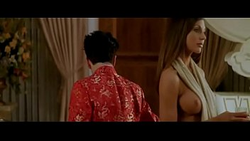 daina tagalog movies zubiri uncut bold Big tits fucked pov
