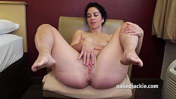 p daigle steven Good hard thrusting after massage