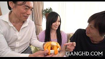 japanese group hidden Cogi yeya de mty