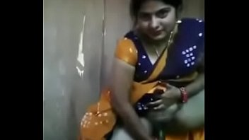 move fucking indian bored video Slim lady with boy 2