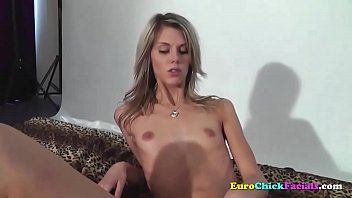 skinny blonde sextape Brother siste xxx