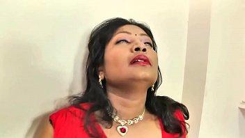 bhabhi story deaver ki sex Indian actress aishwarya rai xxx movies