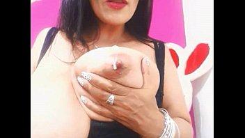 cam colombiana web Russian beautifull tits