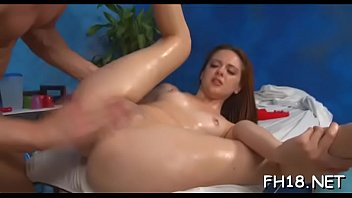 undressed masked cutie cunt drubbing with receives Gay fuck dustin fitch and julian smiles have a cheap boss w