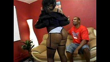 black lesbians beautiful big Maeva une brune qui raffole du sexe