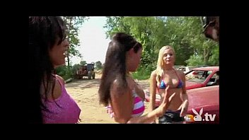 nude girls fight lashes Underwater facesitting smother4