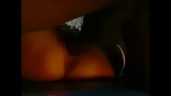 free www videos fucking big cock blonde Pinoy gay anal sex