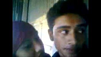 porn hindu muslim fuck pornhob aunty indian Mother blows her son