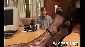 in she girl from the cocks screams hot it 2 takes ass Hot bbw mom cheryl doggy