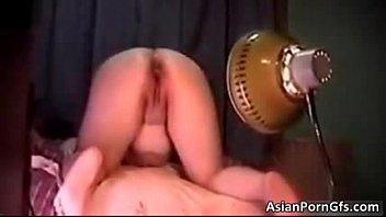 slut ass nasty big Jana miartusova czech fucking