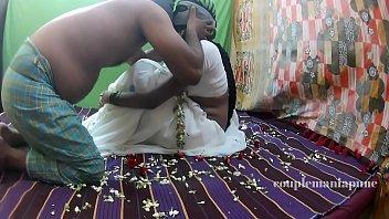 bhabi in saree sex Asian squirting panties
