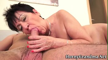 pornode weiber granny Clare richards s66 nights clip 2 06 11 2014